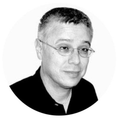 Javier Rebollar Omnia Marketing